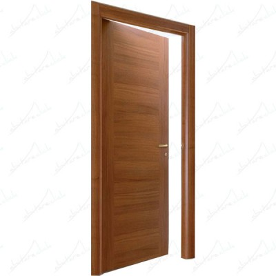 F5 Porta Interna Laminata