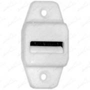 Immagine GUIDACINGHIA PVC VERTICALE Accessori  Tapparella