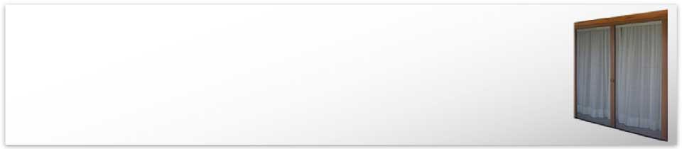 Zanzariere per porte finestre prezzi zanzariere vendita - Amazon zanzariere per finestre ...
