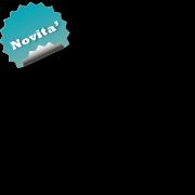 Offerta MOTORE ELETTRICO 10-25-35-50 NM PER TAPPARELLA AVVOLGIBILE