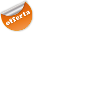 Offerta - LENOA Porta Interna Laminata