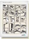 istruzioni 1 - CURVA ASIMMETRICA Box