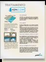 trattamento aqua -  - MAGHI Box Doccia acidato