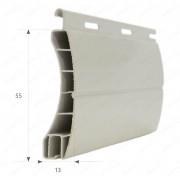Immagine PVC 4.2 S5 TAPPARELLA AVVOLGIBILE