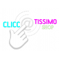 Principale Cliccatissimo Shop